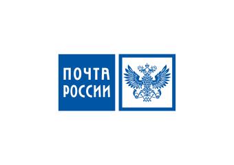Ruska pošta
